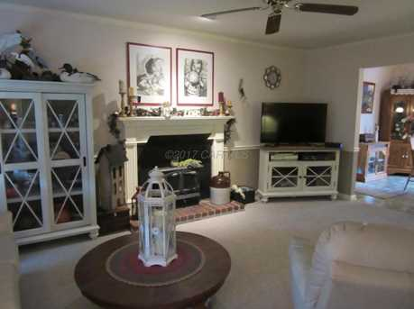27993 White Pond Dr - Photo 20
