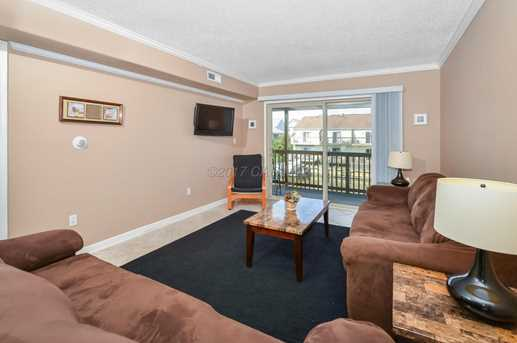 128 Captains Quarters Rd #202 - Photo 5