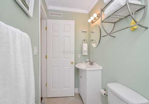 128 Captains Quarters Rd #202 - Photo 15