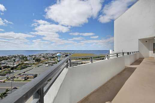9500 Coastal Hwy - Photo 29
