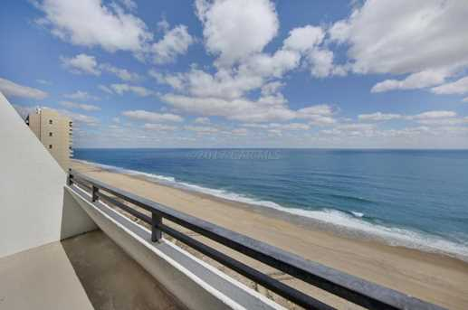 9500 Coastal Hwy - Photo 33