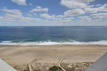 9500 Coastal Hwy - Photo 35