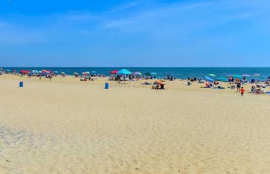 11100 Coastal Hwy #405 - Photo 23