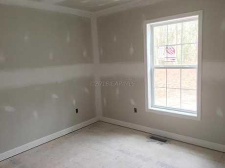6673 Snow Hill Rd - Photo 23