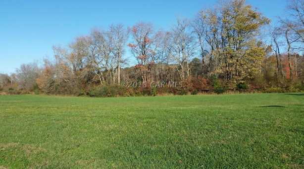 Lot 34 Timberneck Dr - Photo 1