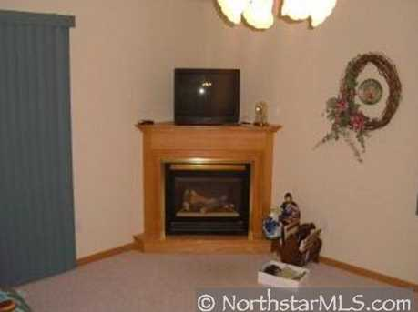 214 Moose Horn Drive - Photo 2