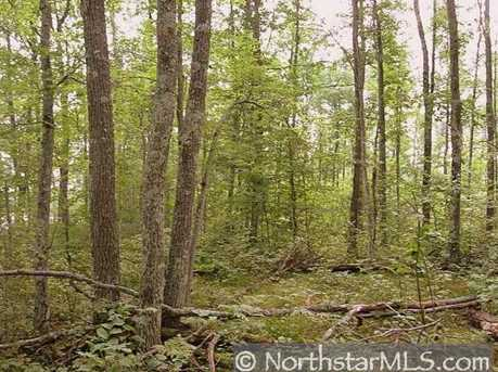 Lot 1 Tanglewood Parkway - Photo 6