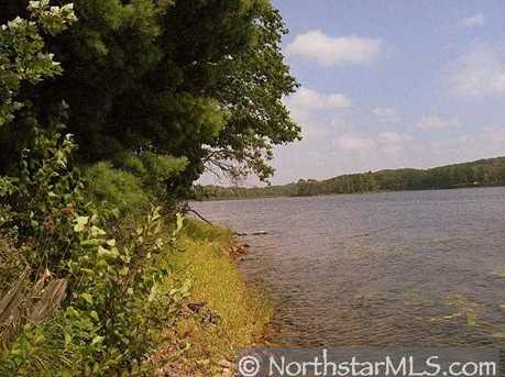 Lot 1 Tanglewood Parkway - Photo 4