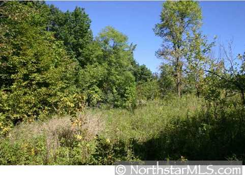 Lot 7 Blk 1 130Th Street Nw - Photo 1