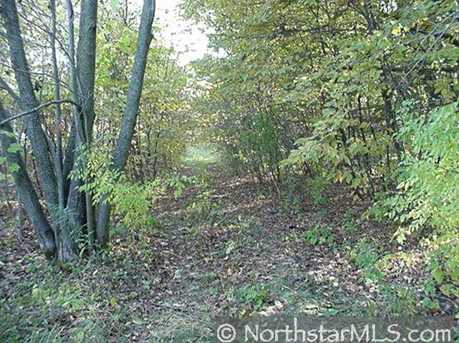 Lot 7 Blk 1 130Th Street Nw - Photo 6