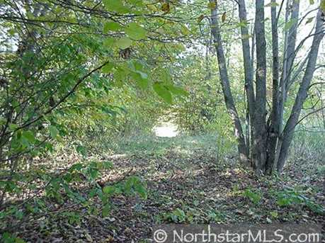 Lot 7 Blk 1 130Th Street Nw - Photo 4