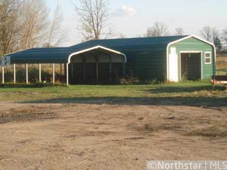 45589 State Hwy 65 - Photo 7