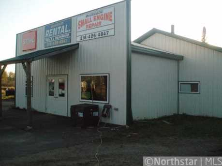 45589 State Hwy 65 - Photo 2