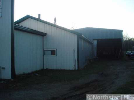 45589 State Hwy 65 - Photo 3