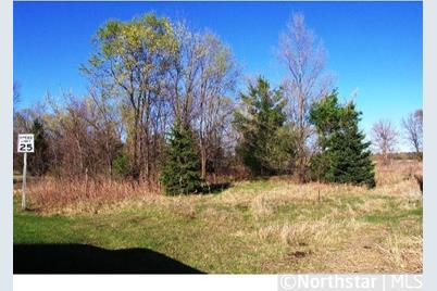 Lot 53 836th Avenue - Photo 1