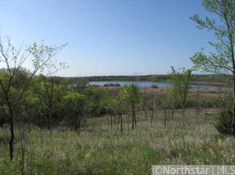 Lot 1 Blk 1 130Th Street - Photo 7