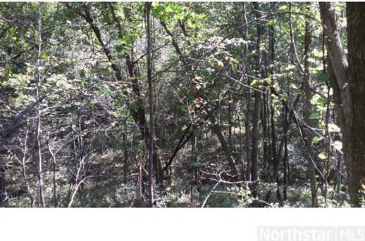 Lot 91 457Th Avenue - Photo 10