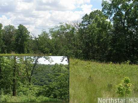 Lot 91 457Th Avenue - Photo 4