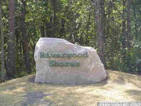 Lot 2 Blk 2 Riverwood Shores - Photo 2