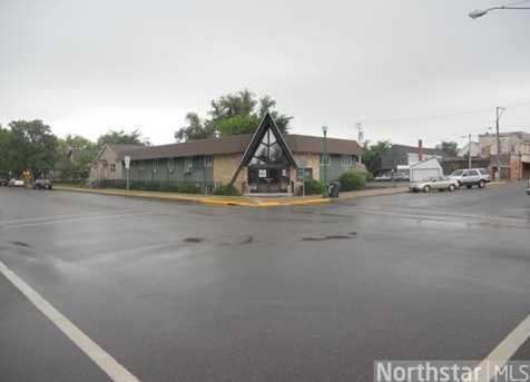 10597 Kansas Avenue - Photo 7