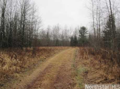 Tbd County Road 149 - Photo 1