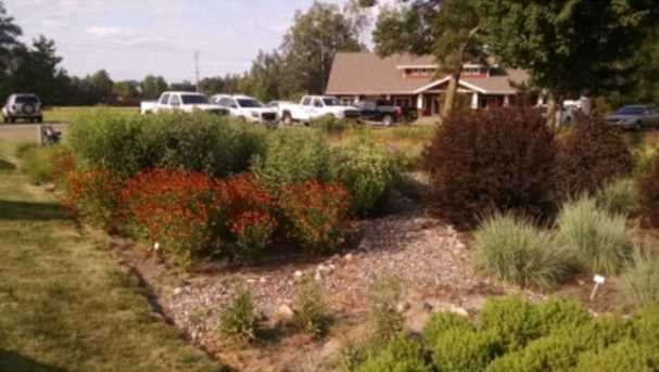 Site 8 Bluestem Ct - Photo 3