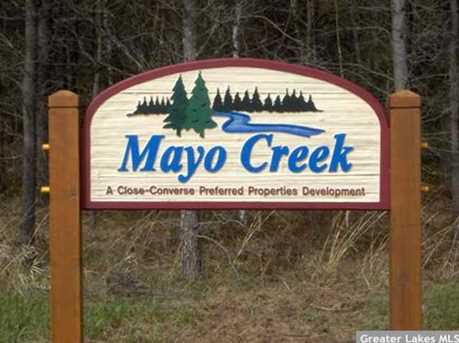 L9B3 Mayo Road Sw - Photo 4