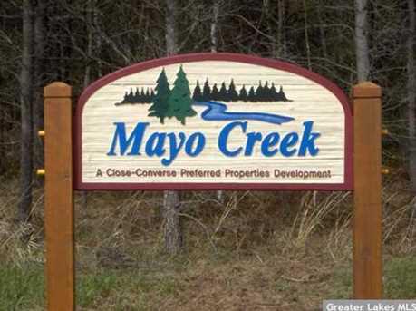 L15 B3 Mayo Road - Photo 5
