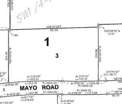 L3B1 Mayo Road Sw - Photo 2