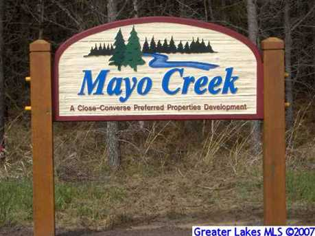 L4B1 Mayo Road Sw - Photo 4