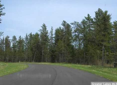 L4B1 Mayo Road Sw - Photo 6