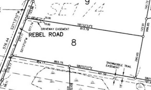 L8B4 Rebel Road - Photo 2