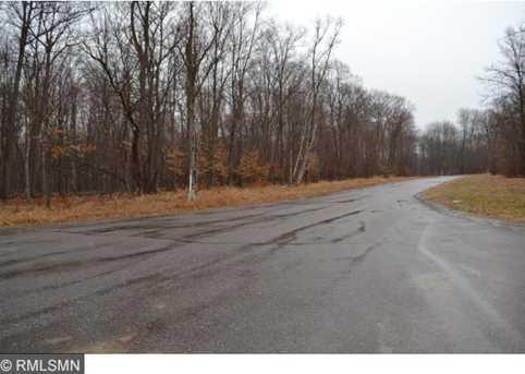 Lot 13 Blk 1 Eagle View Drive - Photo 3