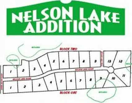 Lot 12 Blk 1 Nelson Lake Road - Photo 1