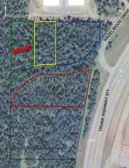 Lot 2 State Highway 371 - Photo 3