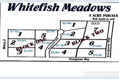 L4 B2 Meadowlark Lane - Photo 1