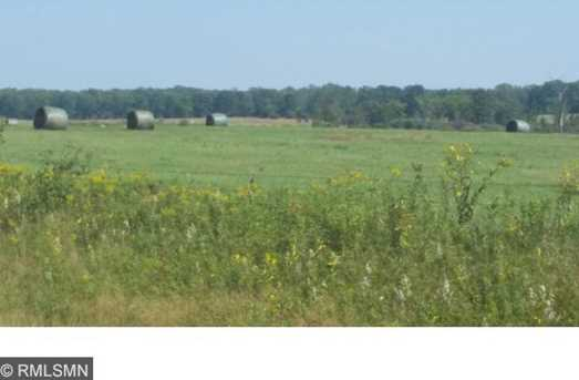 7884 County Road 1 - Photo 5