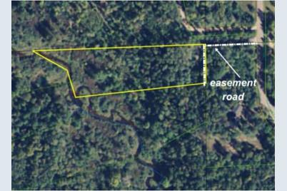 Tract B Sibley Lake Road Sw - Photo 1