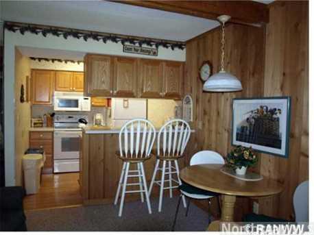 42910 Lakewoods Drive #108 - Photo 3