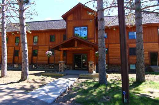 42910 Lakewoods Drive #108 - Photo 1