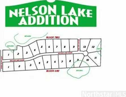 Lot 10 Blk 1 Nelson Lake Road - Photo 1