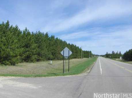 Lot 3 County Road 21 - Photo 3