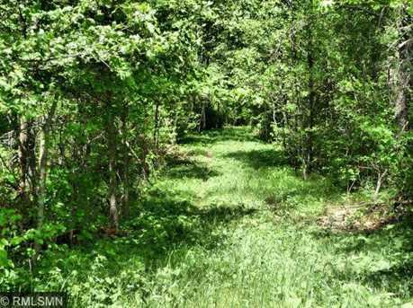 3632 County Road 56 - Photo 7