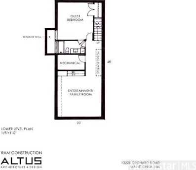 13228 Orchard Road - Photo 4
