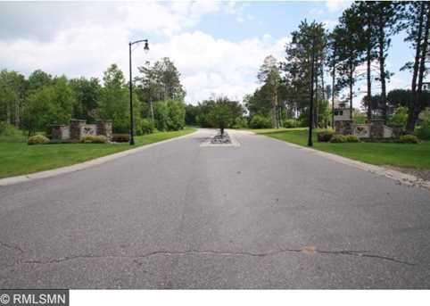 8695 1st Ave NE - Photo 3