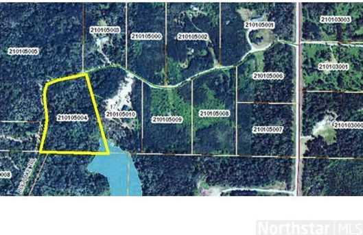 Xx6 Bog Lake Trail - Photo 1