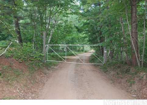 Xxx Lonesome Road - Photo 2