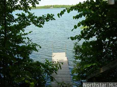 Lot 2 2827 State  84 Highway Nw - Photo 1