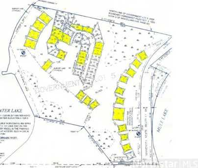 Lot 2 2827 State  84 Highway Nw - Photo 4
