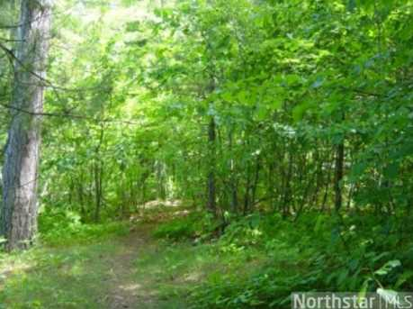 Lot 1 2827 State  84 Highway Nw - Photo 2